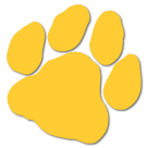 Wood County Christian High School logo