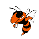 Strother High School logo