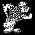 Knappa High School logo