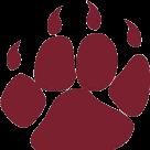 Bishop Conaty-Loretto High School logo