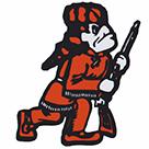 Batesville High School logo