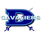Dorman High School logo