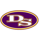Denham Springs High School logo
