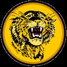 New London-Spicer High School logo