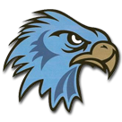 Salem Hills High School logo