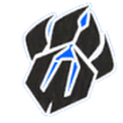 Wallkill Senior High School logo