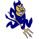 Winter Haven HS logo