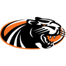 Half Moon Bay High School logo