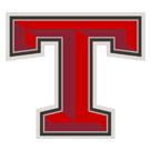 Thompson High School logo
