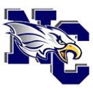 New Caney High School logo