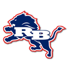 Red Bank High School logo