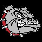 Muldrow High School  logo