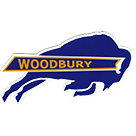 Woodbury Junior - Senior High School logo