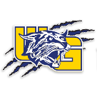 West Genesee Senior High School logo