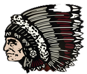 Dakota High School logo