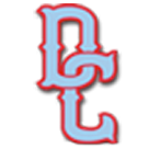 Dale County High School logo