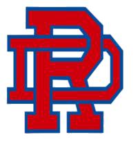 Dan River High School logo