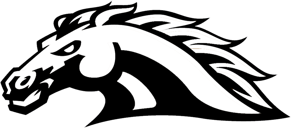 Dansville High School logo