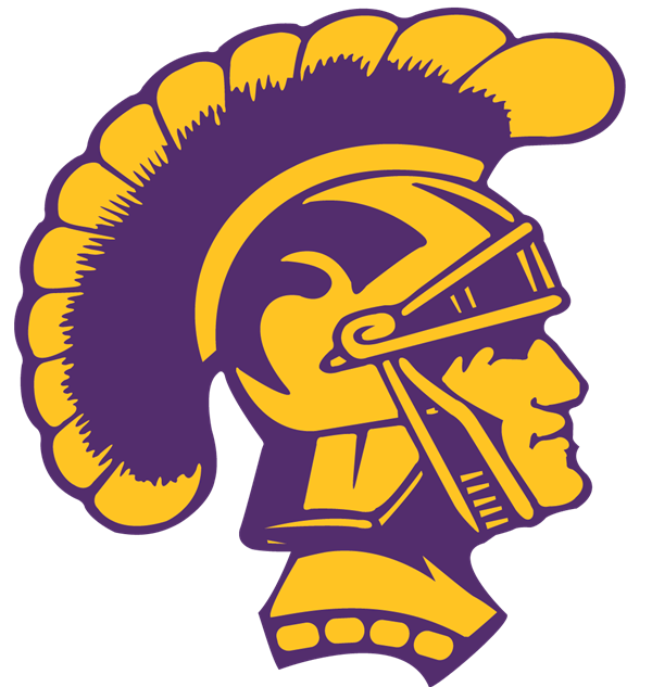 Daphne High School logo