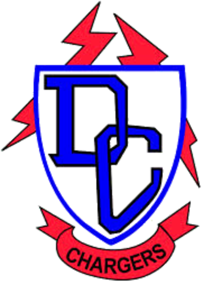 Dassel-Cokato High School logo