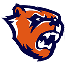 Bridgeland High School logo