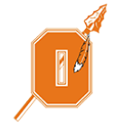 Ogallala High School logo