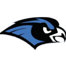 Hanover High School logo