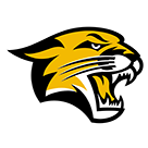 Cascade Jr./Sr. High School of W.D. logo