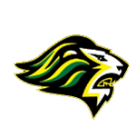 Queen Anne's High School logo