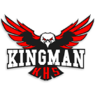 Kingman High School
