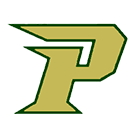 Pinecrest High School logo