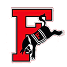 Fairfield Community High School logo