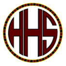 Henderson High School logo