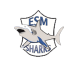Eastport/South Manor Jr-Sr High School logo