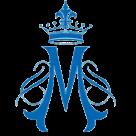 Omaha Marian High School logo