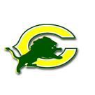 Archbishop Carroll High School logo