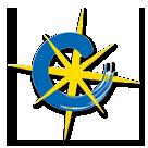 Capital City Public Charter School logo