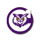 Cardozo High School logo