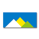 E.L. Haynes Public Charter High School logo