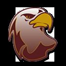 Luke C. Moore High School logo