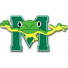 Maret High School logo