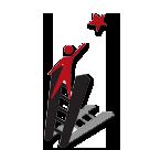 Maya Angelou Evans Public Charter School logo