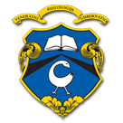 National Collegiate Preparatory Public Charter School logo