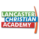 Lancaster Christian Academy logo