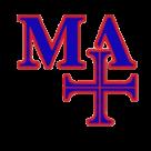 Marmion Academy logo