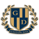 Gaston Day School logo