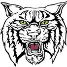 Tularosa High School logo