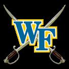 William Fleming High School logo