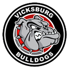 Vicksburg High School logo