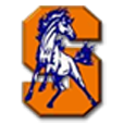 Stagg High School logo